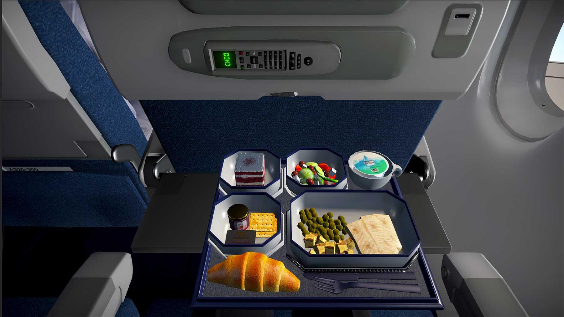 """Das Videospiel """"Airplane Mode"""" simuliert Langstreckenflüge für euch airplane-mode-teaser-trailer"""