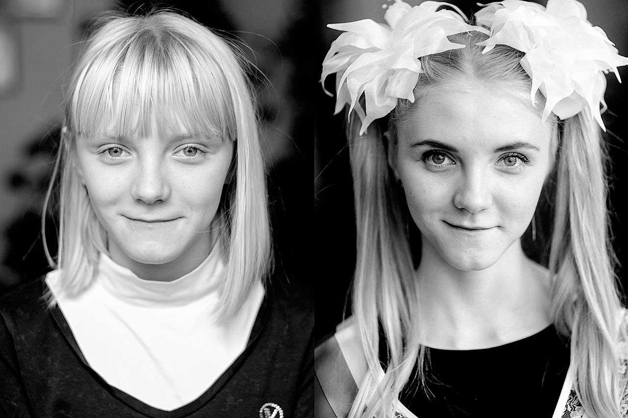 6,5 Jahre Älterwerden in zwei Portraits sechseinhalb-jahre-zwischen-portraits-Nikita-Khnyunin_03
