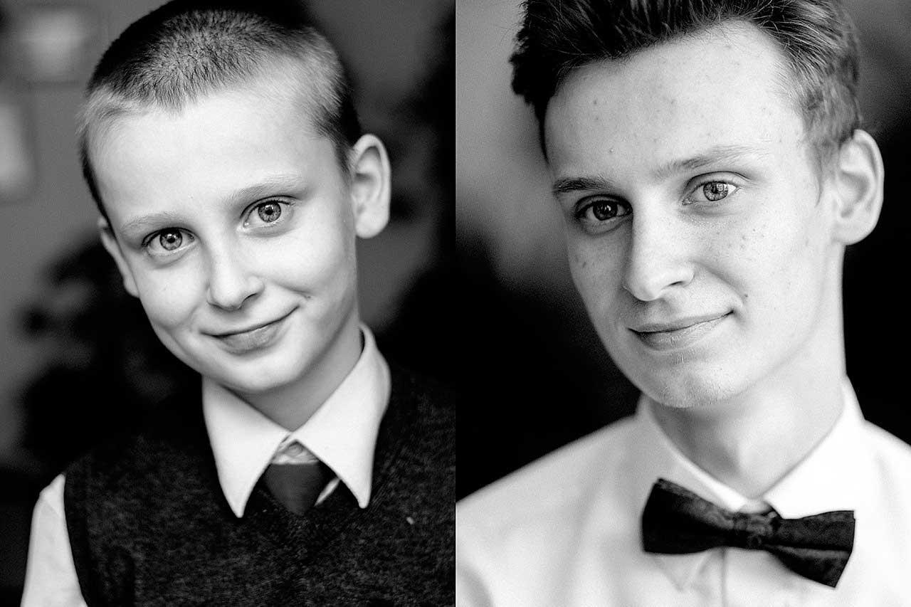 6,5 Jahre Älterwerden in zwei Portraits sechseinhalb-jahre-zwischen-portraits-Nikita-Khnyunin_05