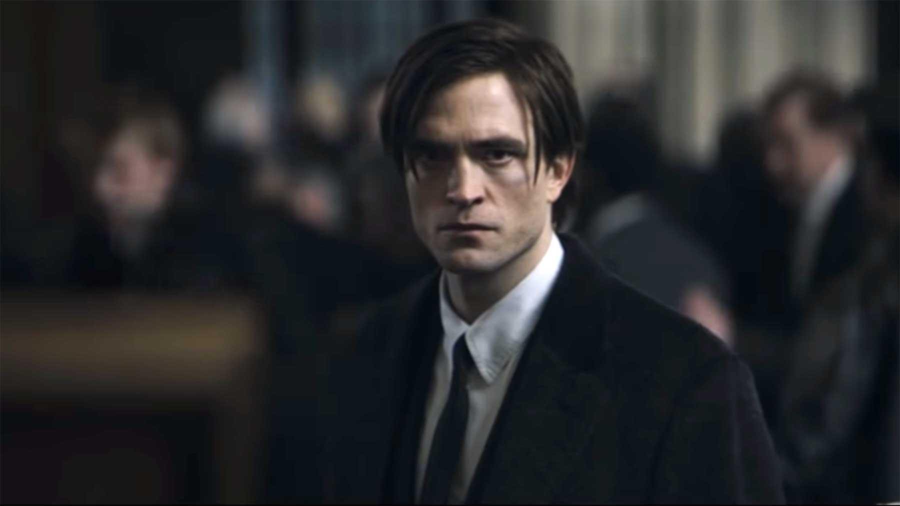 """Erster Teaser-Trailer zu """"The Batman"""" mit Robert Pattinson teaser-trailer-the-batman-robert-pattinson"""