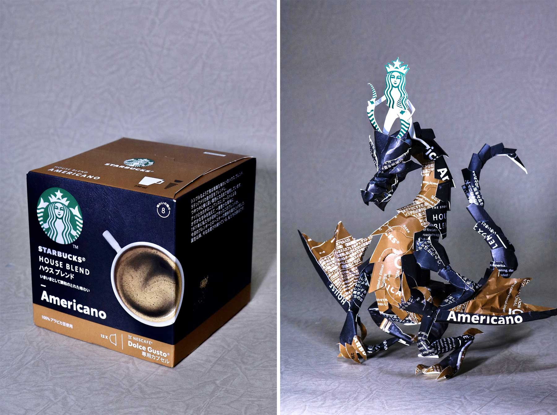 Neue Verpackungs-Skulpturen von Haruki verpackungsskulpturen-haruki-2020_08