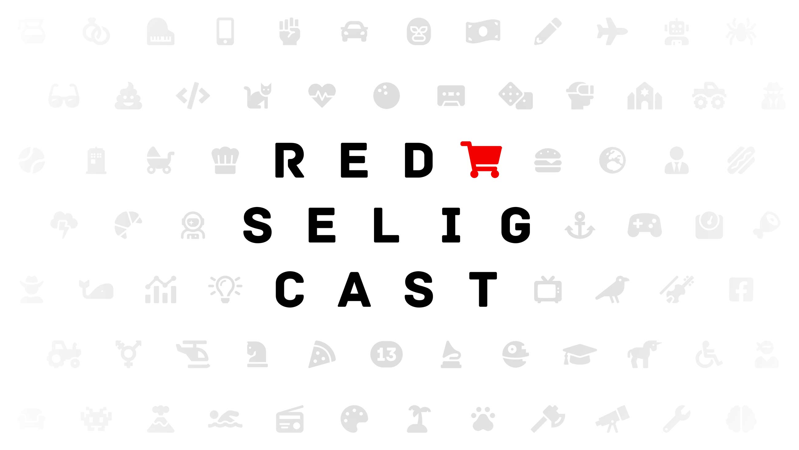 Redseligcast #13: Im Gespräch mit Farina Kerekeš (Verkäuferin) 13_Kassiererin_OPTMZD