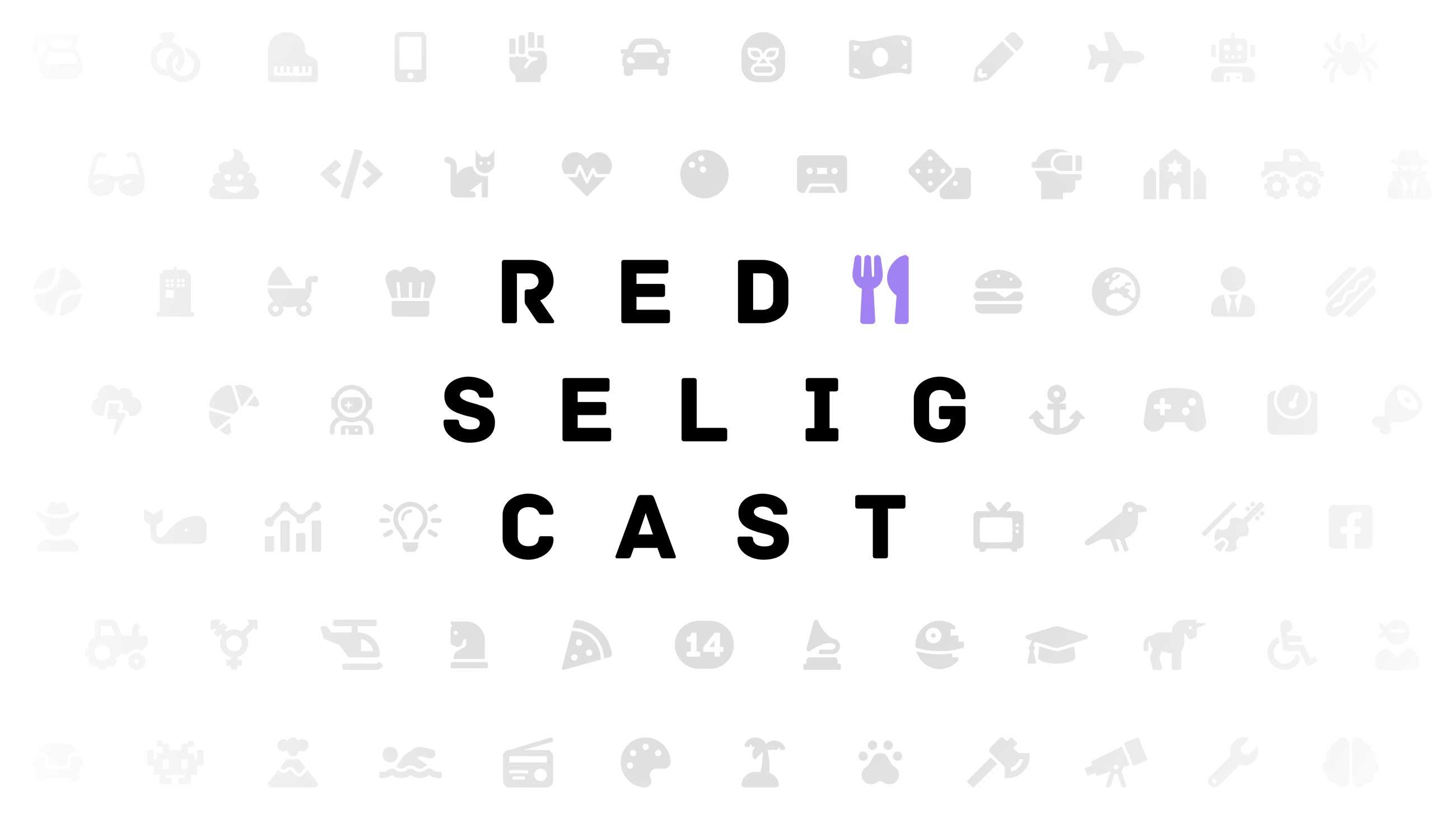 Redseligcast #14: Im Gespräch mit Dr. Ann-Kristin Dorn (Ernährungsberaterin) 14_ernaehrungsberaterin_OPTMZD