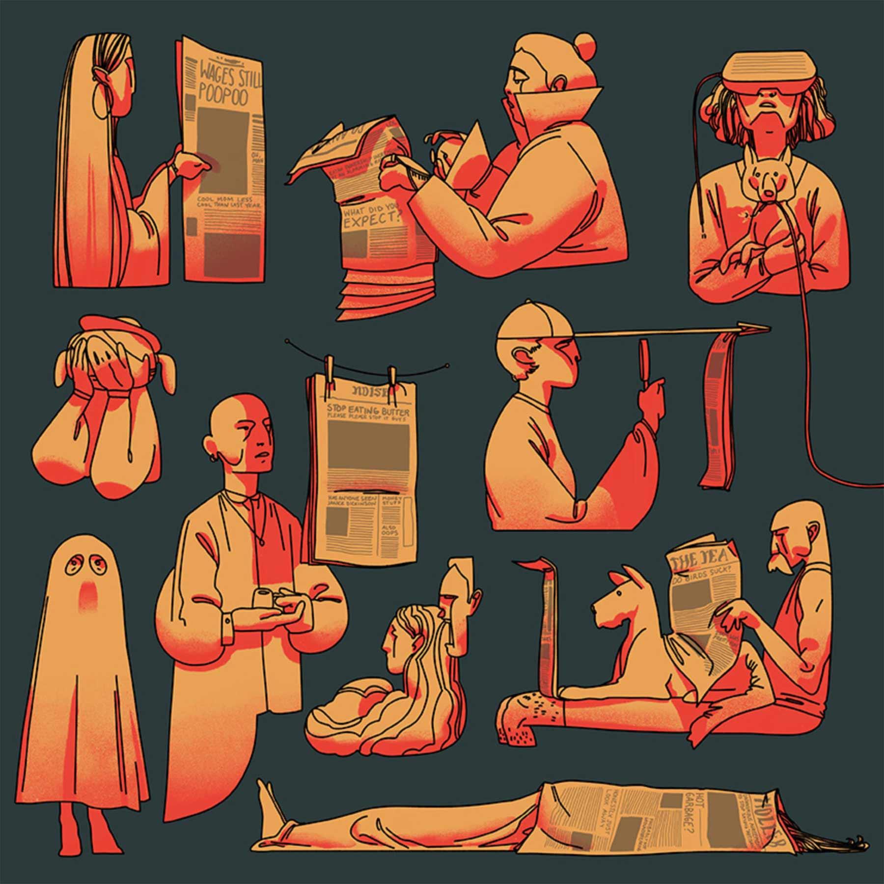 Illustrationen von Avalon Nuovo Avalon-Nuovo-illustration_01