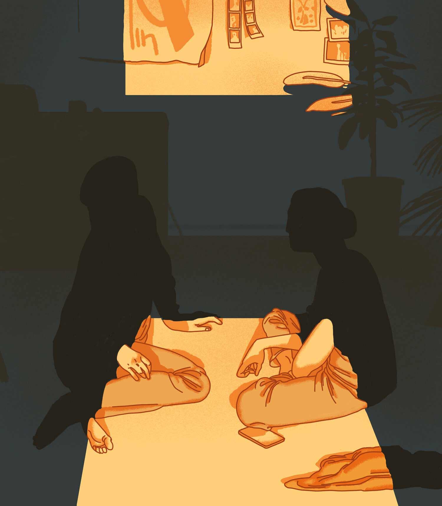 Illustrationen von Avalon Nuovo Avalon-Nuovo-illustration_03