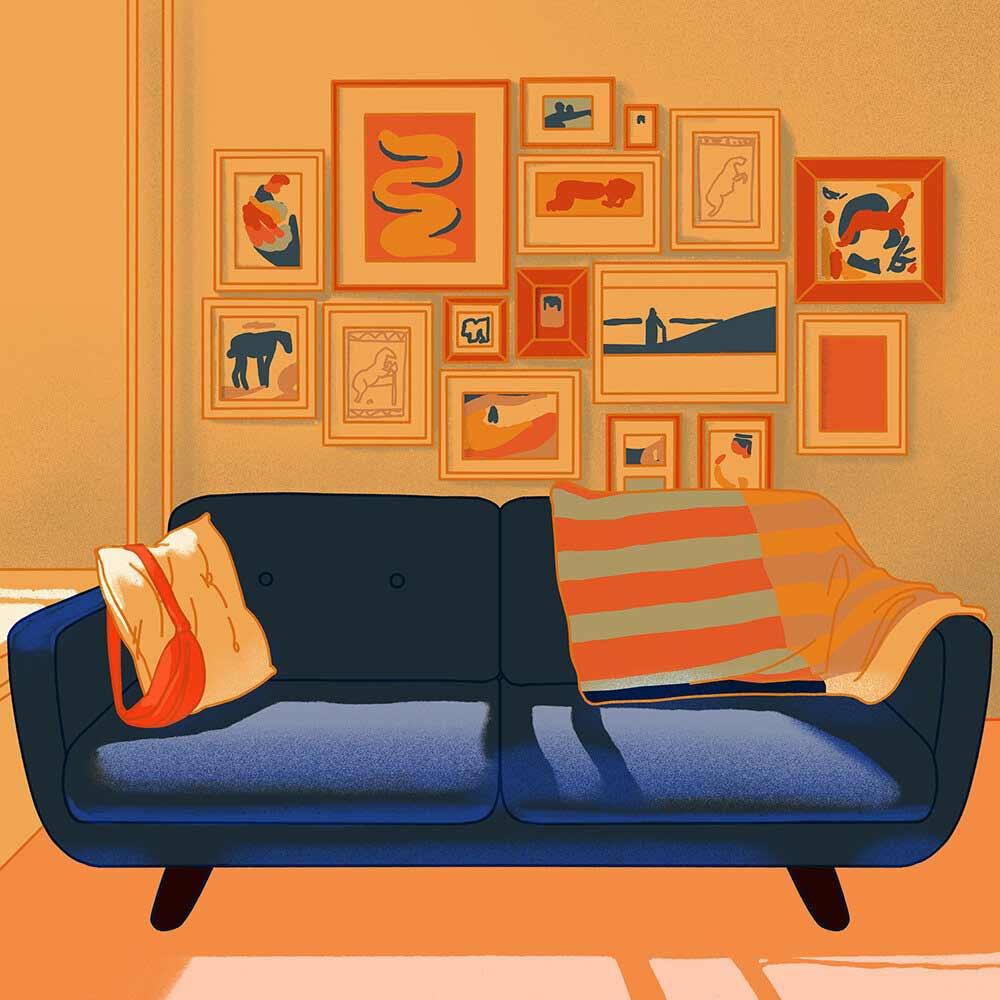 Illustrationen von Avalon Nuovo Avalon-Nuovo-illustration_04