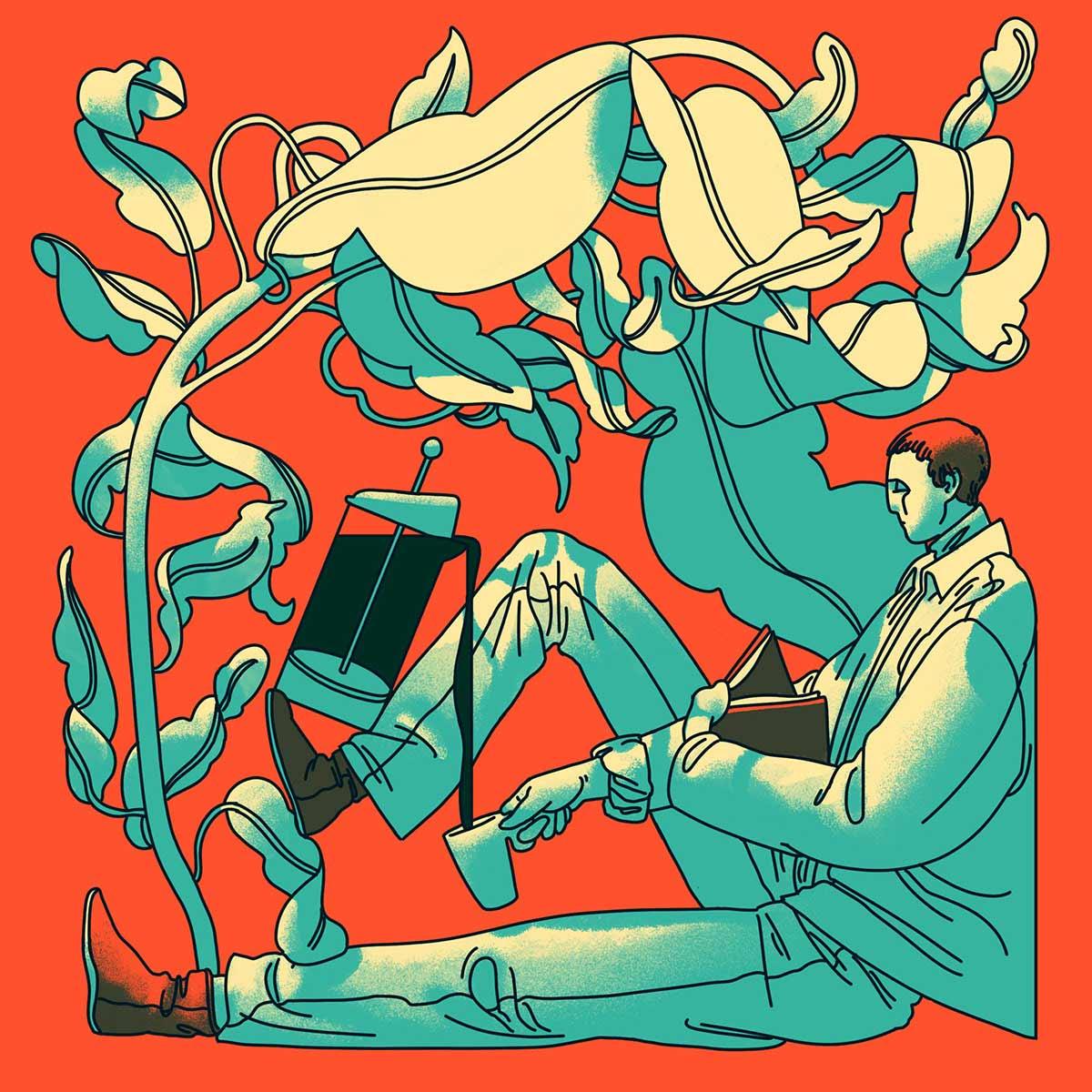 Illustrationen von Avalon Nuovo Avalon-Nuovo-illustration_05