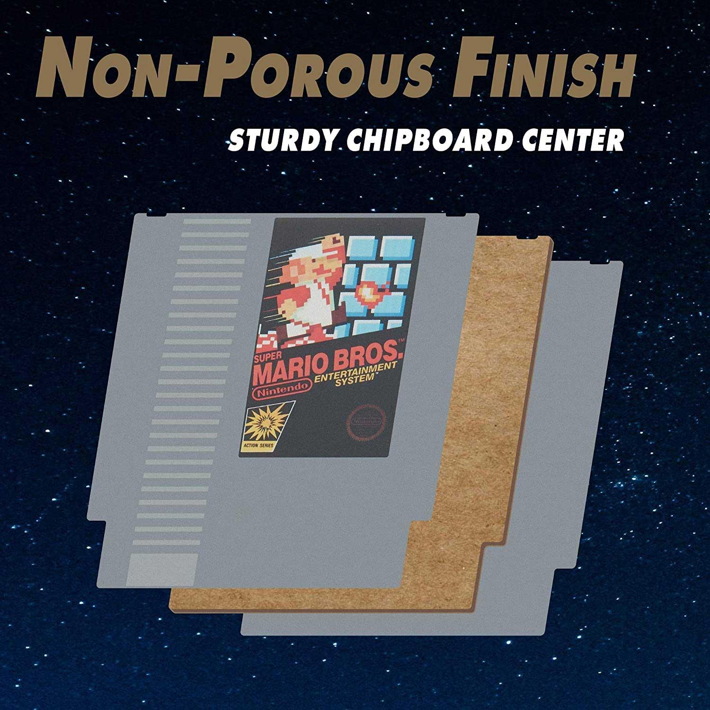 NES-Kartuschen-Untersetzer Paladone-Nintendo-NES-Cartridges-Untersetzer_02