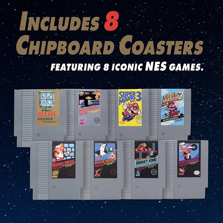 NES-Kartuschen-Untersetzer Paladone-Nintendo-NES-Cartridges-Untersetzer_03