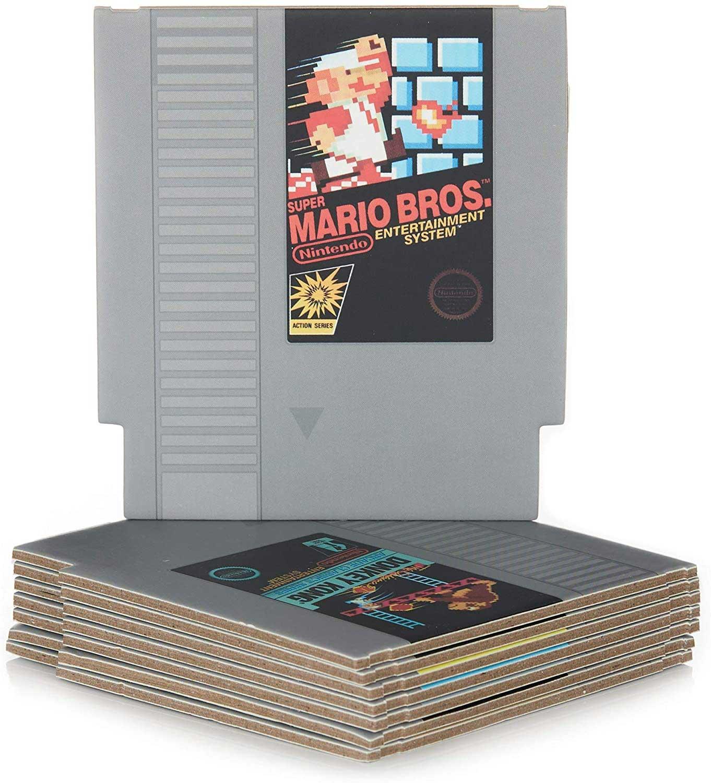 NES-Kartuschen-Untersetzer Paladone-Nintendo-NES-Cartridges-Untersetzer_04