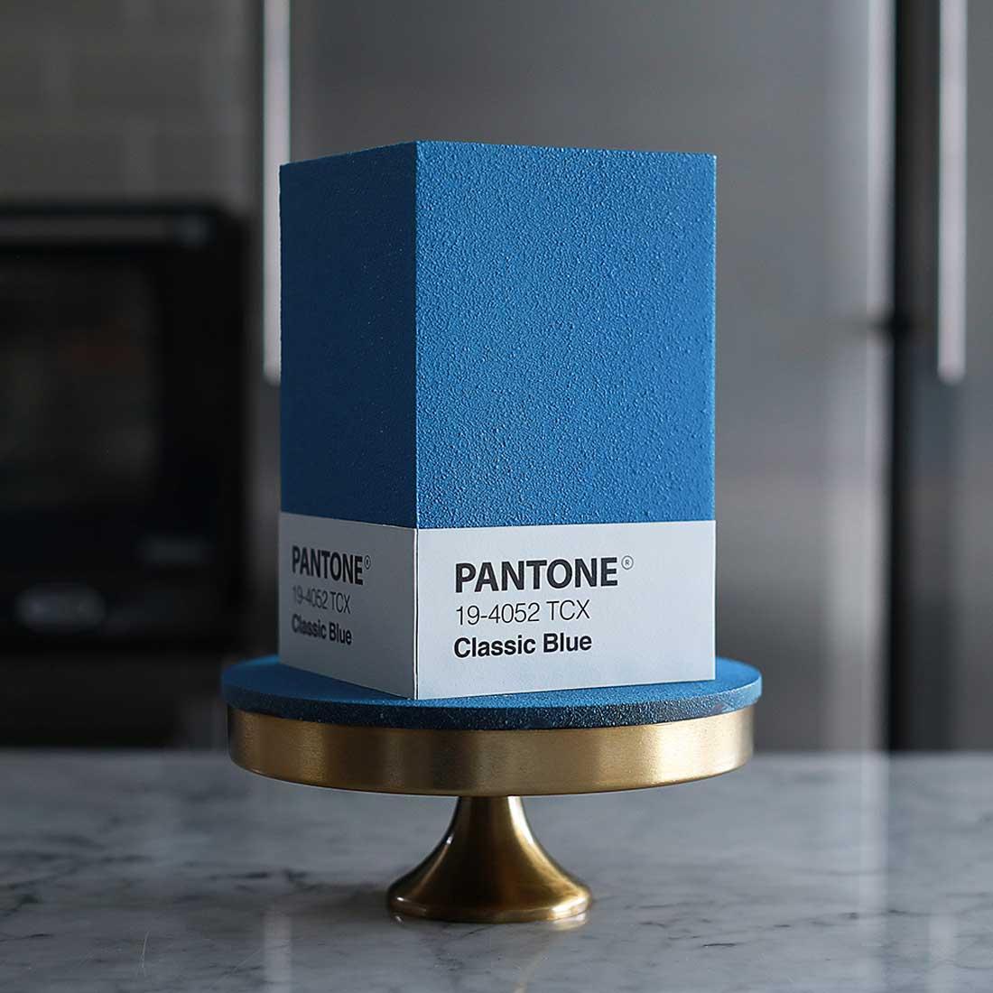 Neue Designer-Torten von Tortik Annushka Tortik-Annushka-2020_05