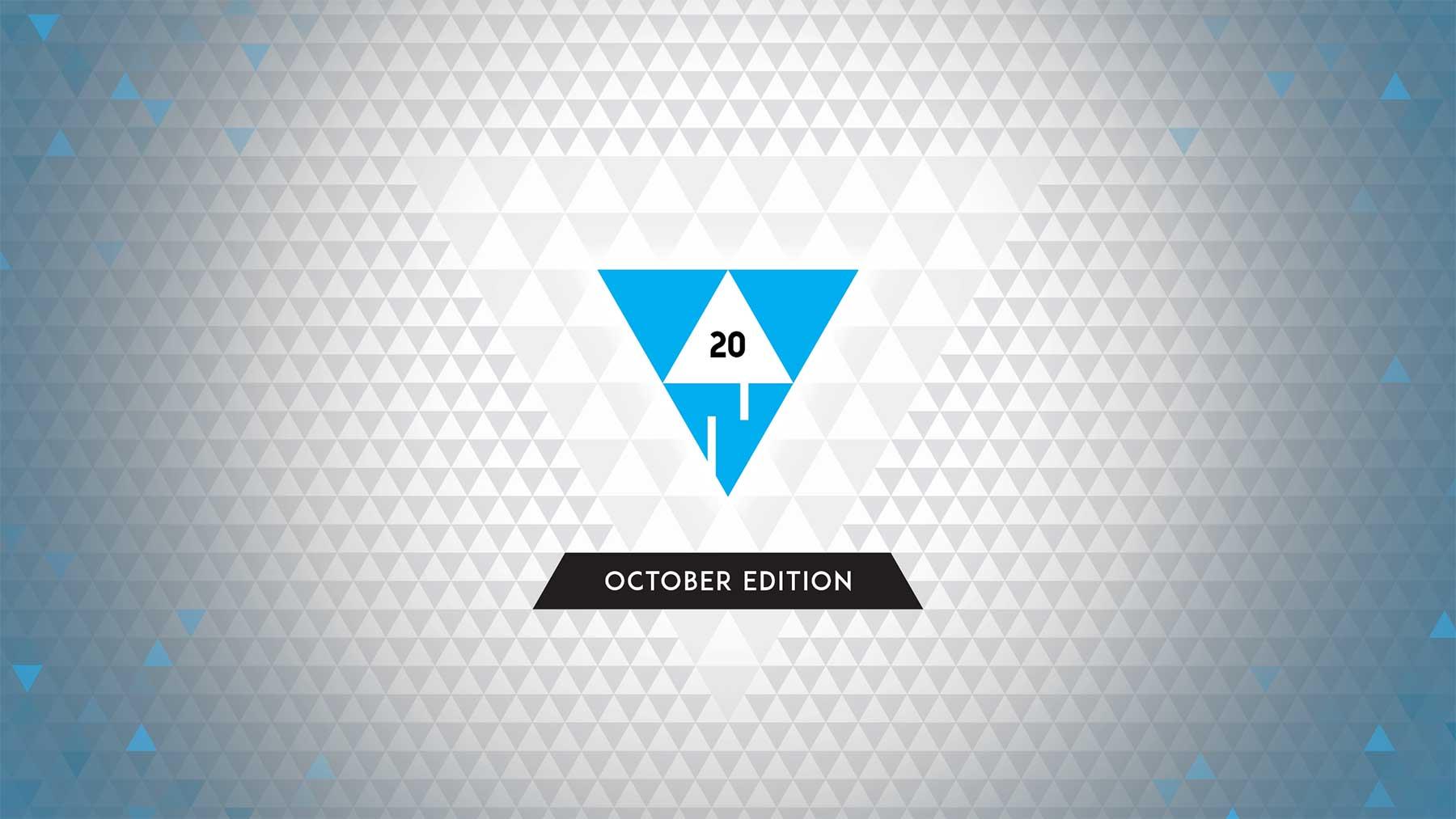WIN Compilation Oktober 2020 WIN20-10_deckblatt