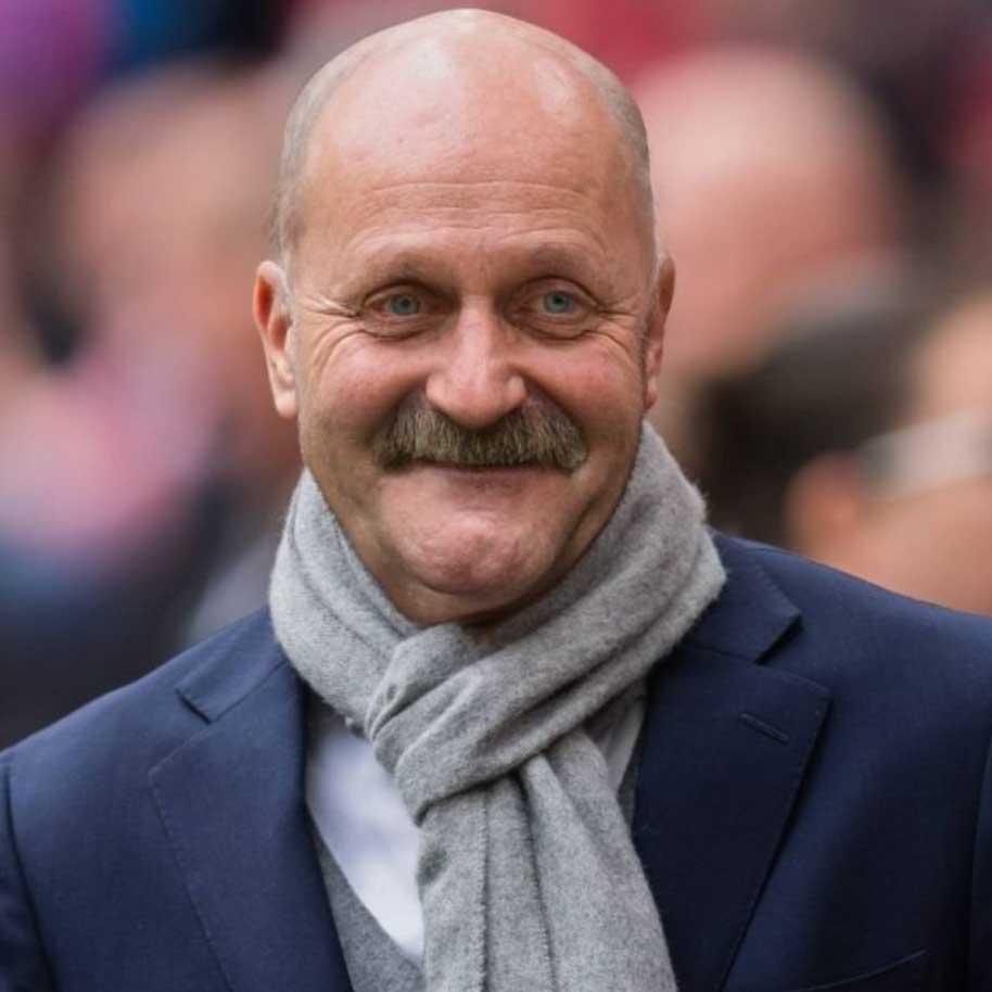 Alle Bundesligatrainer als Peter Neururer bundesligatrainer-als-peter-neururer_02