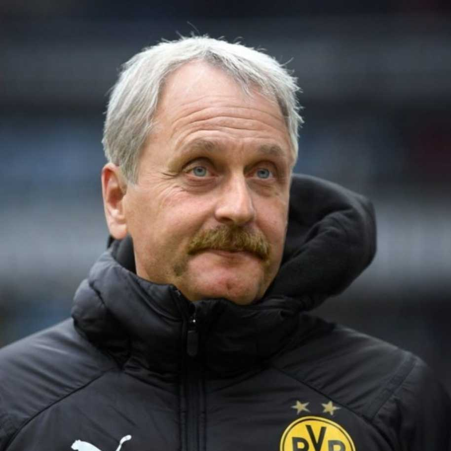 Alle Bundesligatrainer als Peter Neururer bundesligatrainer-als-peter-neururer_03