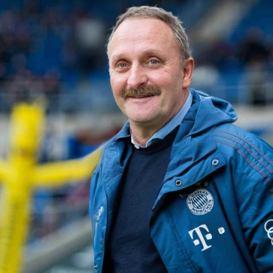 Alle Bundesligatrainer als Peter Neururer bundesligatrainer-als-peter-neururer_05