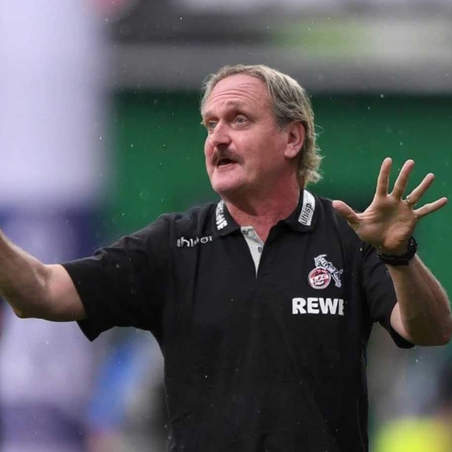 Alle Bundesligatrainer als Peter Neururer bundesligatrainer-als-peter-neururer_06