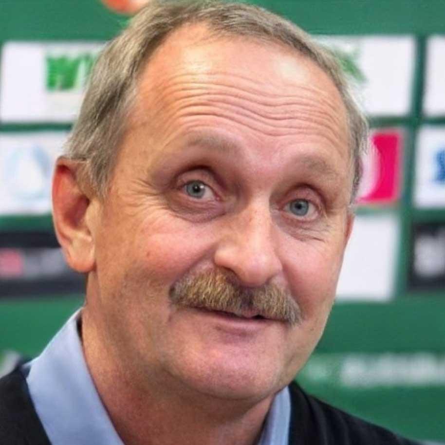 Alle Bundesligatrainer als Peter Neururer bundesligatrainer-als-peter-neururer_08
