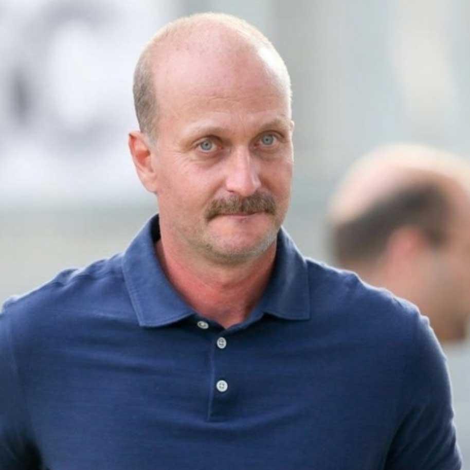 Alle Bundesligatrainer als Peter Neururer bundesligatrainer-als-peter-neururer_09