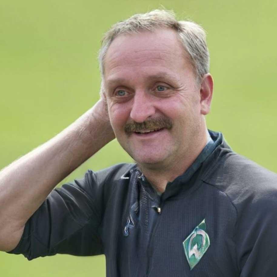 Alle Bundesligatrainer als Peter Neururer bundesligatrainer-als-peter-neururer_10