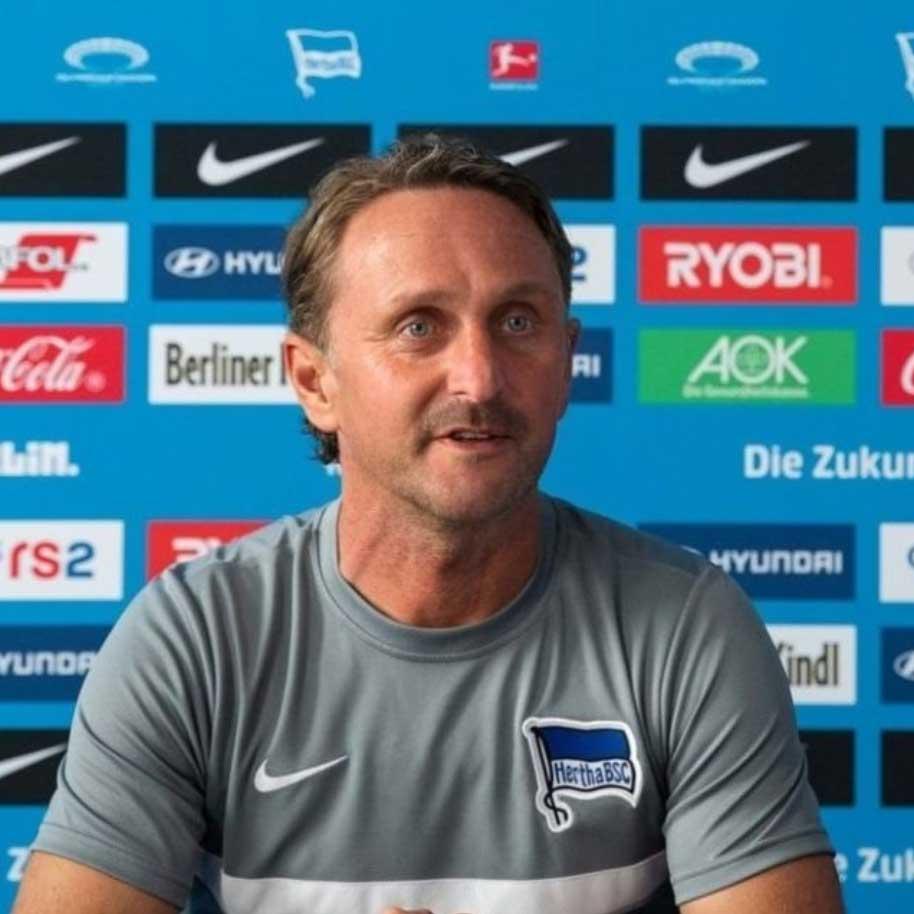 Alle Bundesligatrainer als Peter Neururer bundesligatrainer-als-peter-neururer_11