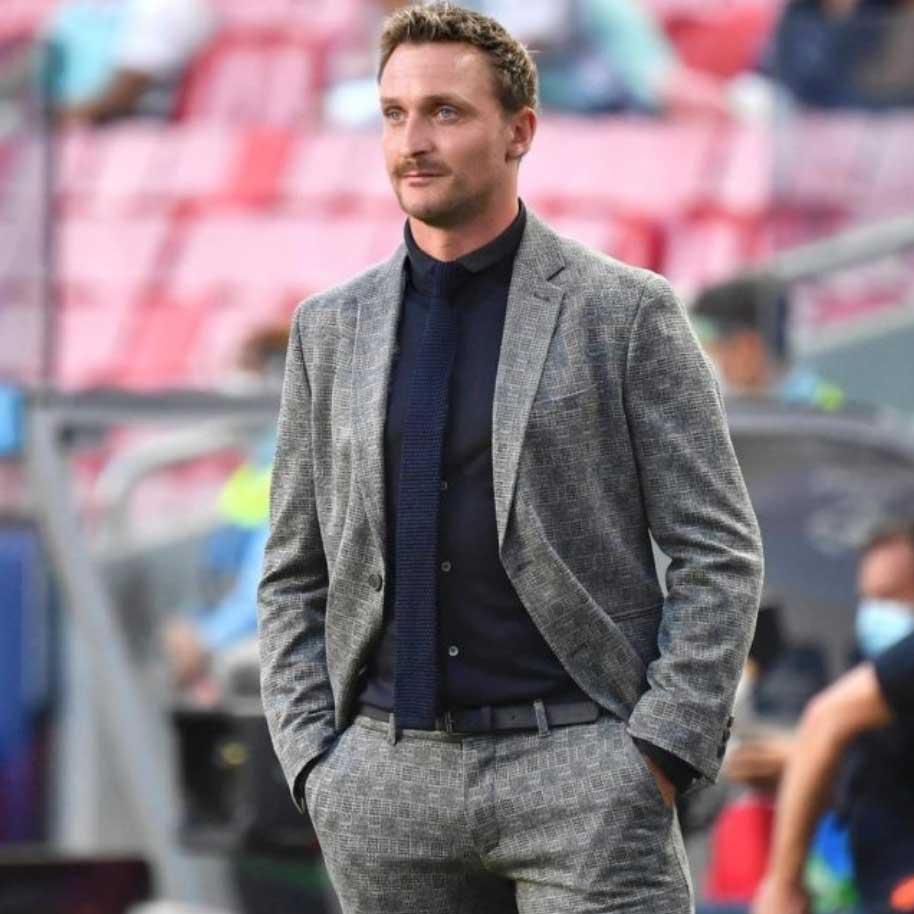 Alle Bundesligatrainer als Peter Neururer bundesligatrainer-als-peter-neururer_12