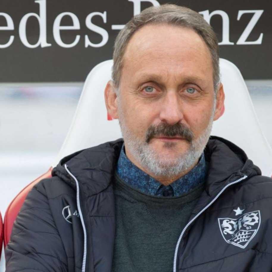 Alle Bundesligatrainer als Peter Neururer bundesligatrainer-als-peter-neururer_14