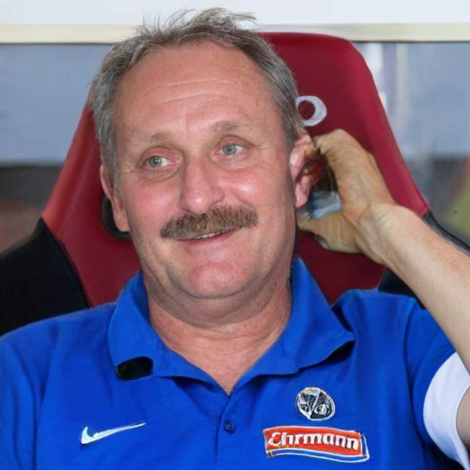 Alle Bundesligatrainer als Peter Neururer bundesligatrainer-als-peter-neururer_16