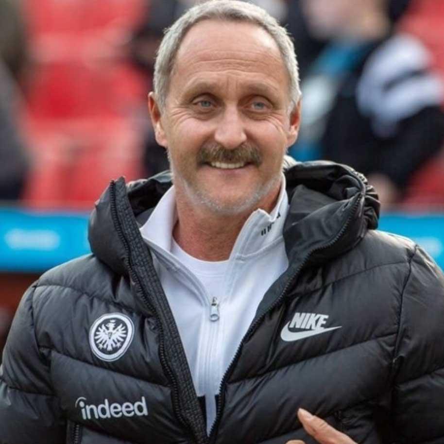 Alle Bundesligatrainer als Peter Neururer bundesligatrainer-als-peter-neururer_18