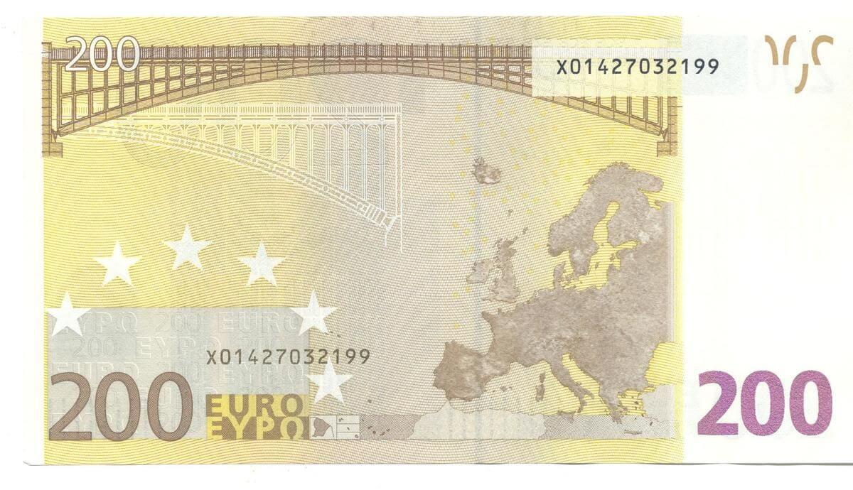 Robin Stam hat die Brücken von den Euro-Scheinen nachgebaut euroscheinbruecken_03