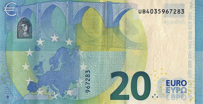 Robin Stam hat die Brücken von den Euro-Scheinen nachgebaut euroscheinbruecken_16