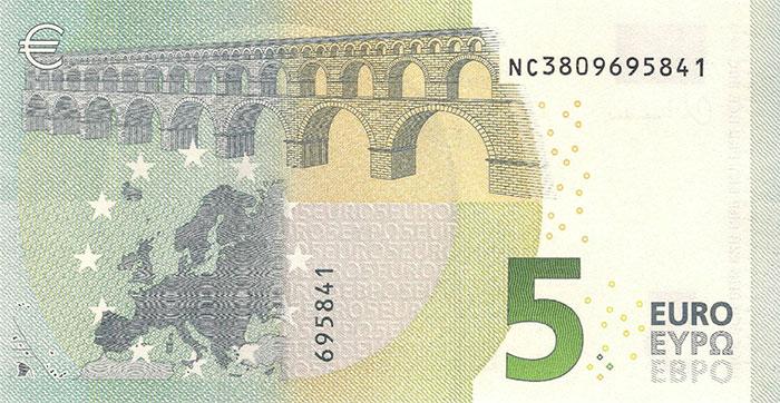 Robin Stam hat die Brücken von den Euro-Scheinen nachgebaut euroscheinbruecken_17