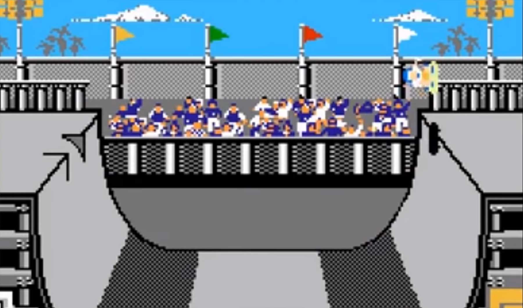 Die Entwicklung von Skateboard-Videospielen (1986-2020) geschichte-der-skateboardvideospiele