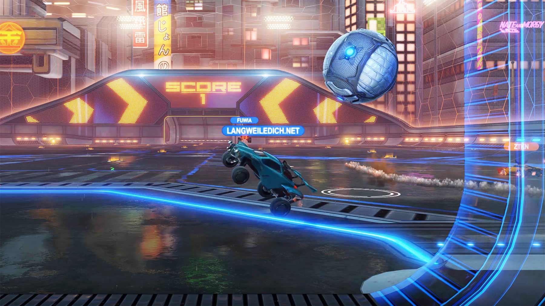 """Mein neues """"Rocket League""""-Video eines überkrassen Spieles overly-dramatic-rocket-league-match-3_blog_00"""