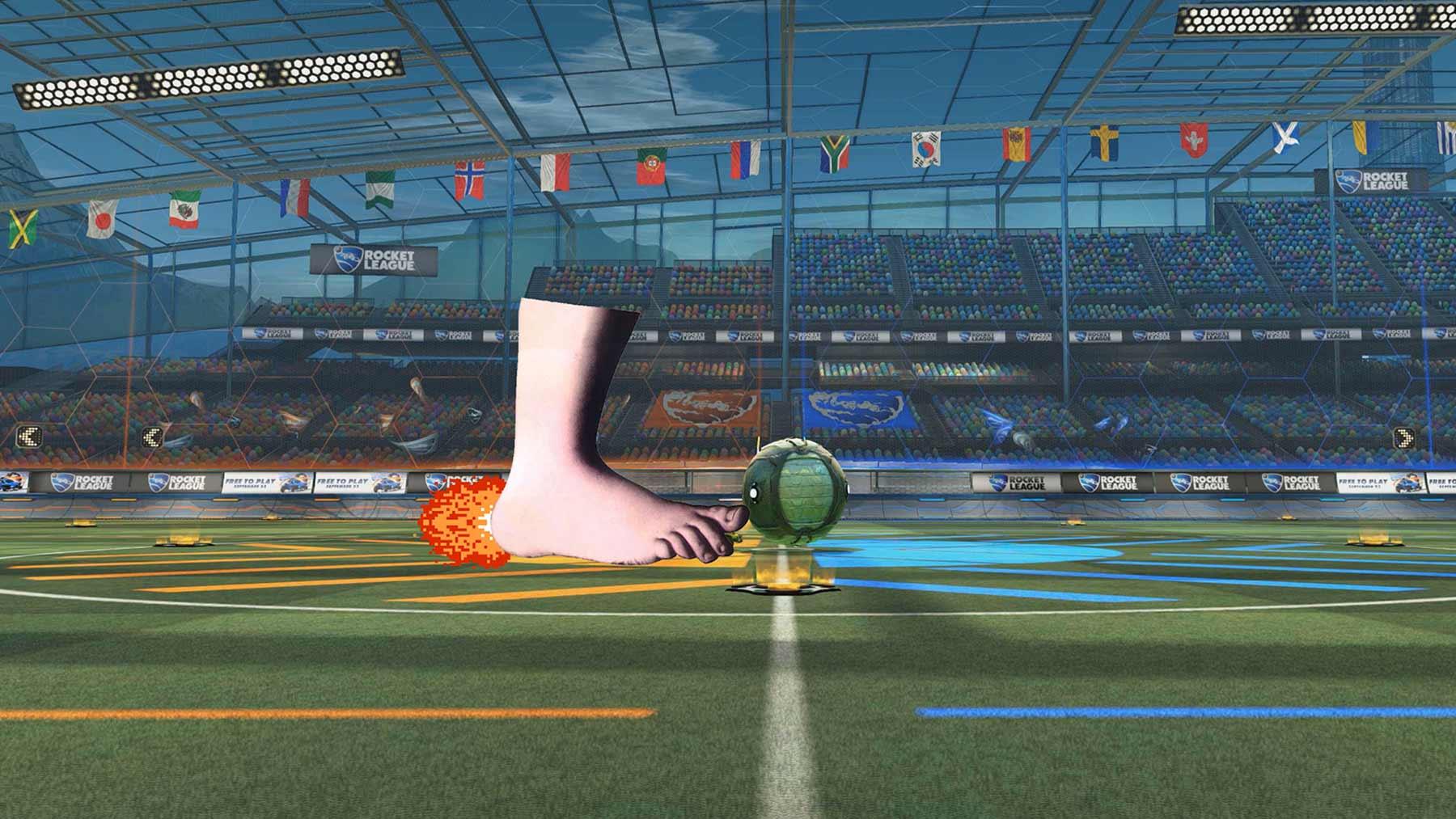 """Weshalb """"Rocket League"""" ein besseres Fußballspiel als """"Fifa"""" ist rl-fifa_screen_03"""