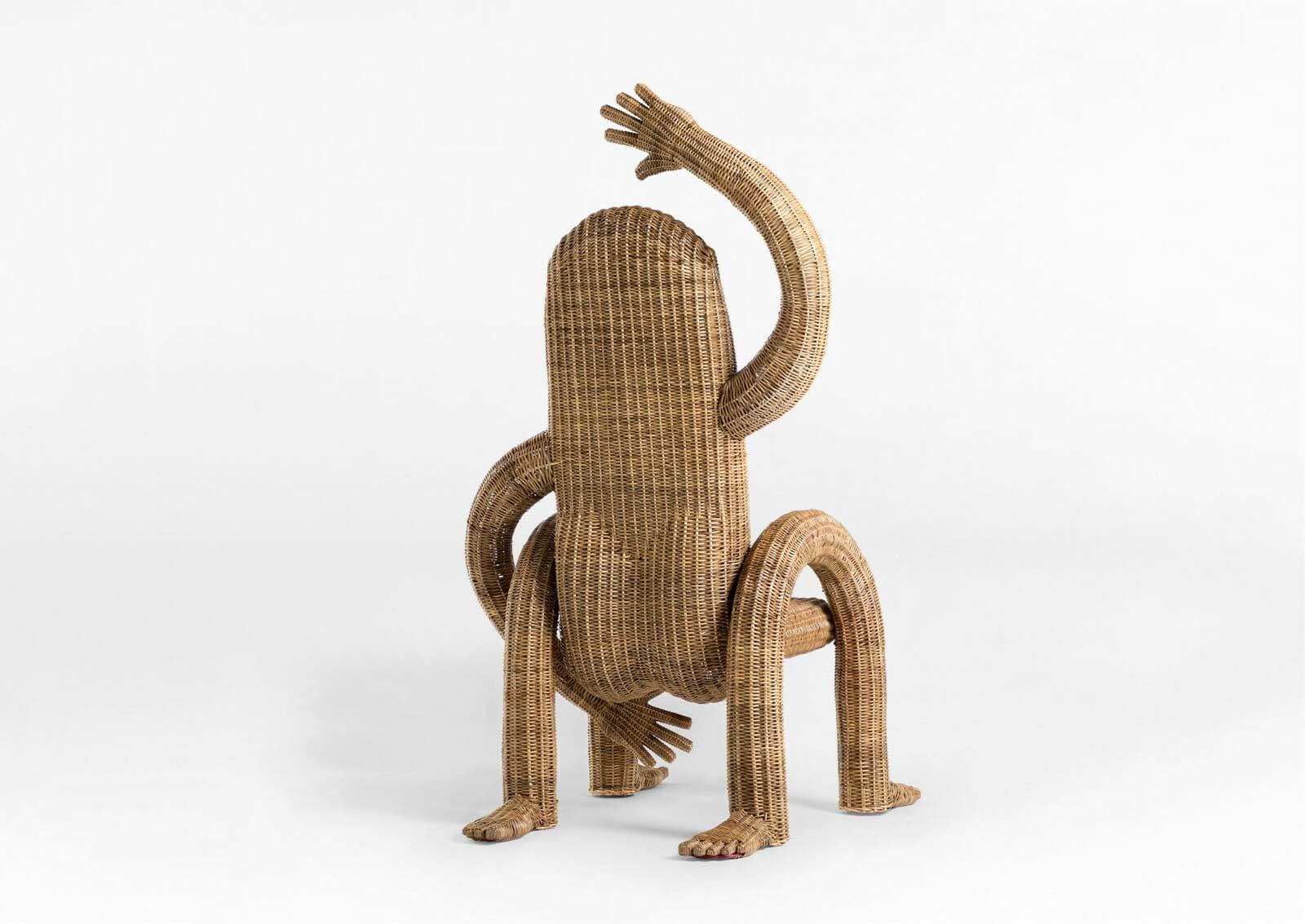 Stühle mit Armen und Beinen stuhldesigns-von-Chris-Wolston_03