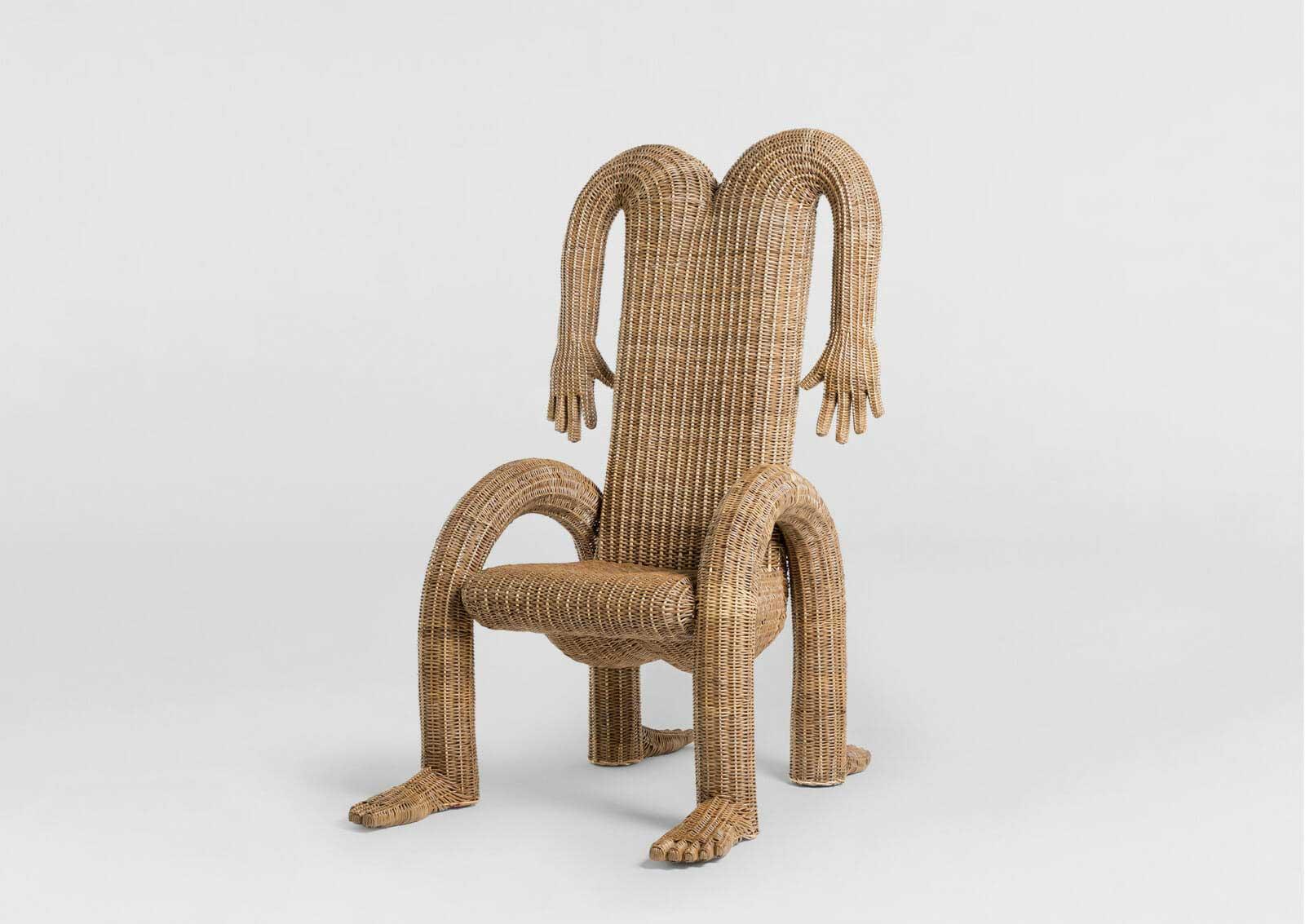 Stühle mit Armen und Beinen stuhldesigns-von-Chris-Wolston_04