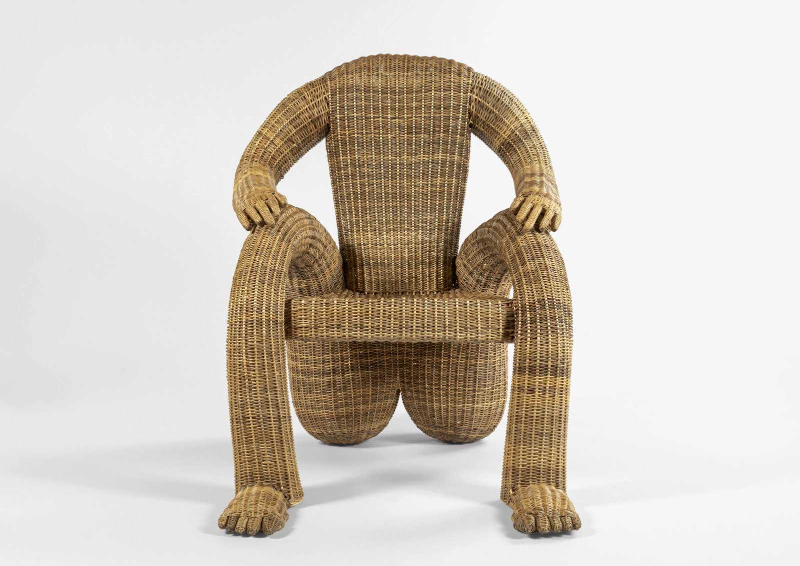 Stühle mit Armen und Beinen stuhldesigns-von-Chris-Wolston_05