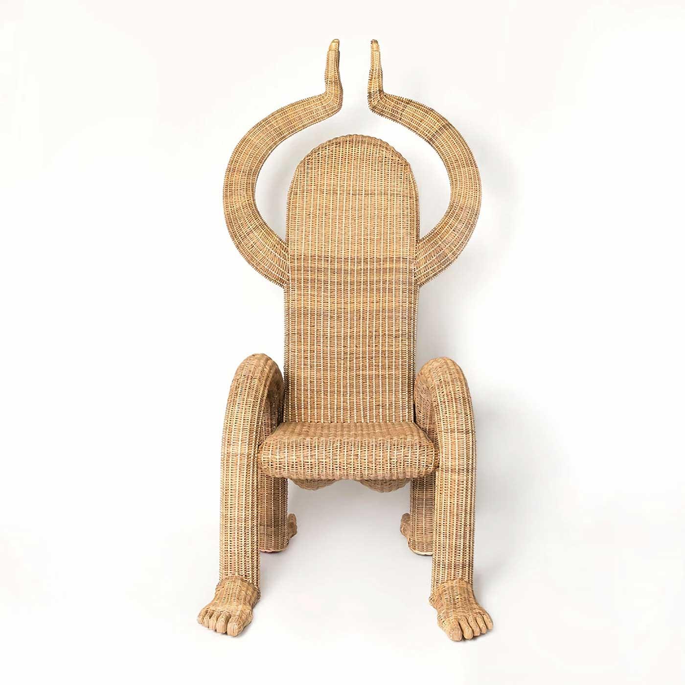 Stühle mit Armen und Beinen stuhldesigns-von-Chris-Wolston_06