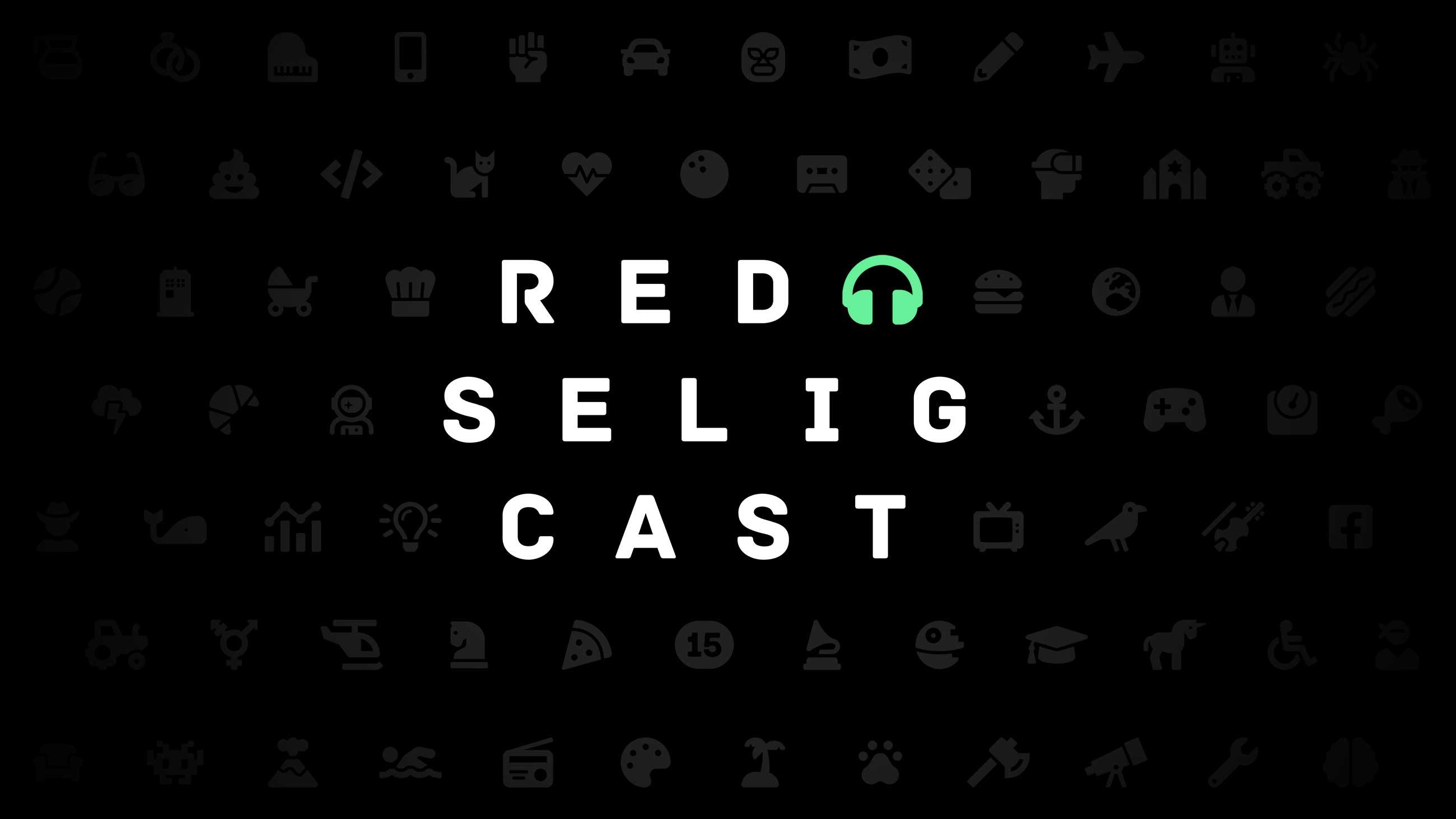 Redseligcast #15: Im Gespräch mit Taby Pilgrim (Rapperin)