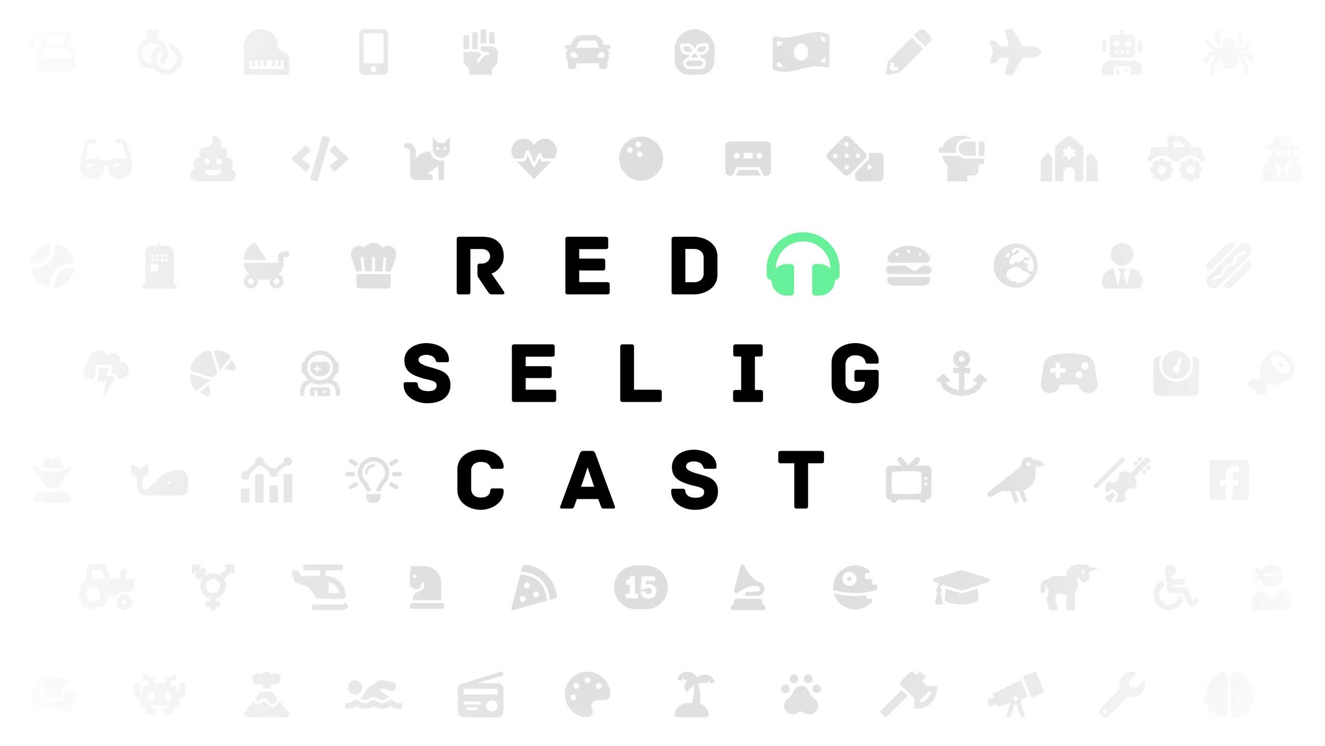 Redseligcast #15: Im Gespräch mit Taby Pilgrim (Rapperin) 15_Rapperin_OPTMZD
