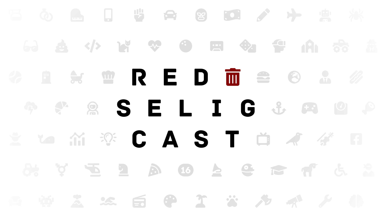 Redseligcast #16: Im Gespräch mit Janine Schweitzer (Tatortreinigerin) 16_Tatortreinigerin_OPTMZD