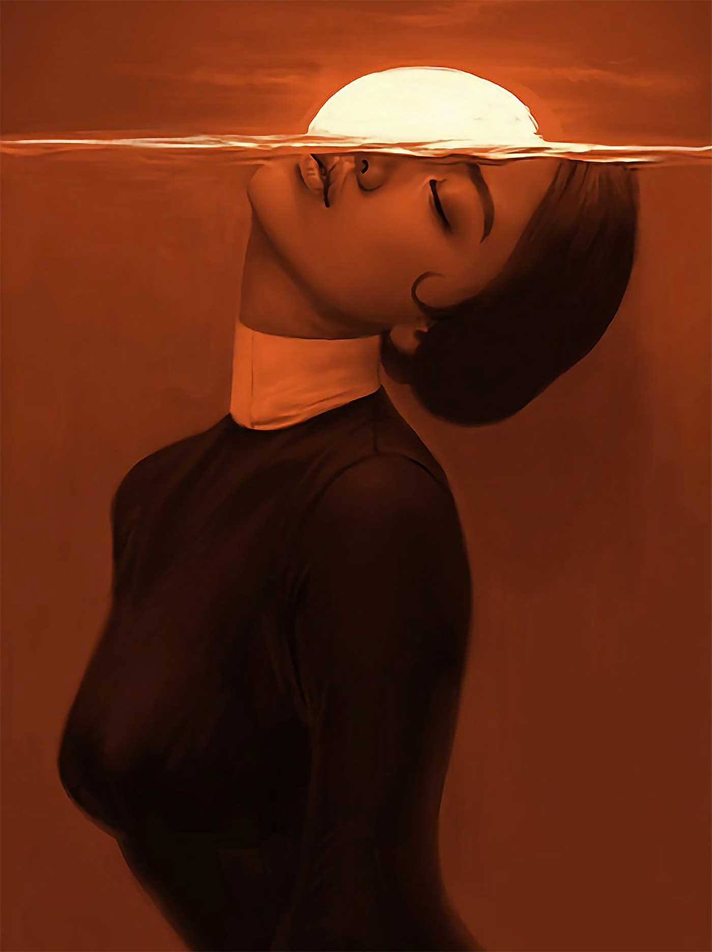 Neue surreale Digital Paintings von Aykut Aydogdu Aykut-Aydogdu-surreale-digital-paintings_2020_02