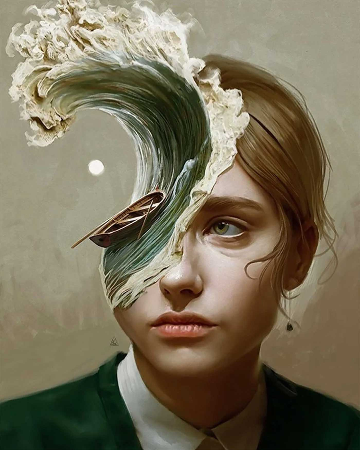 Neue surreale Digital Paintings von Aykut Aydogdu Aykut-Aydogdu-surreale-digital-paintings_2020_04