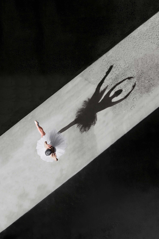 Ballerina-Luftaufnahmen von Brad Walls Brad-Walls_Ballerine-de-lair_04