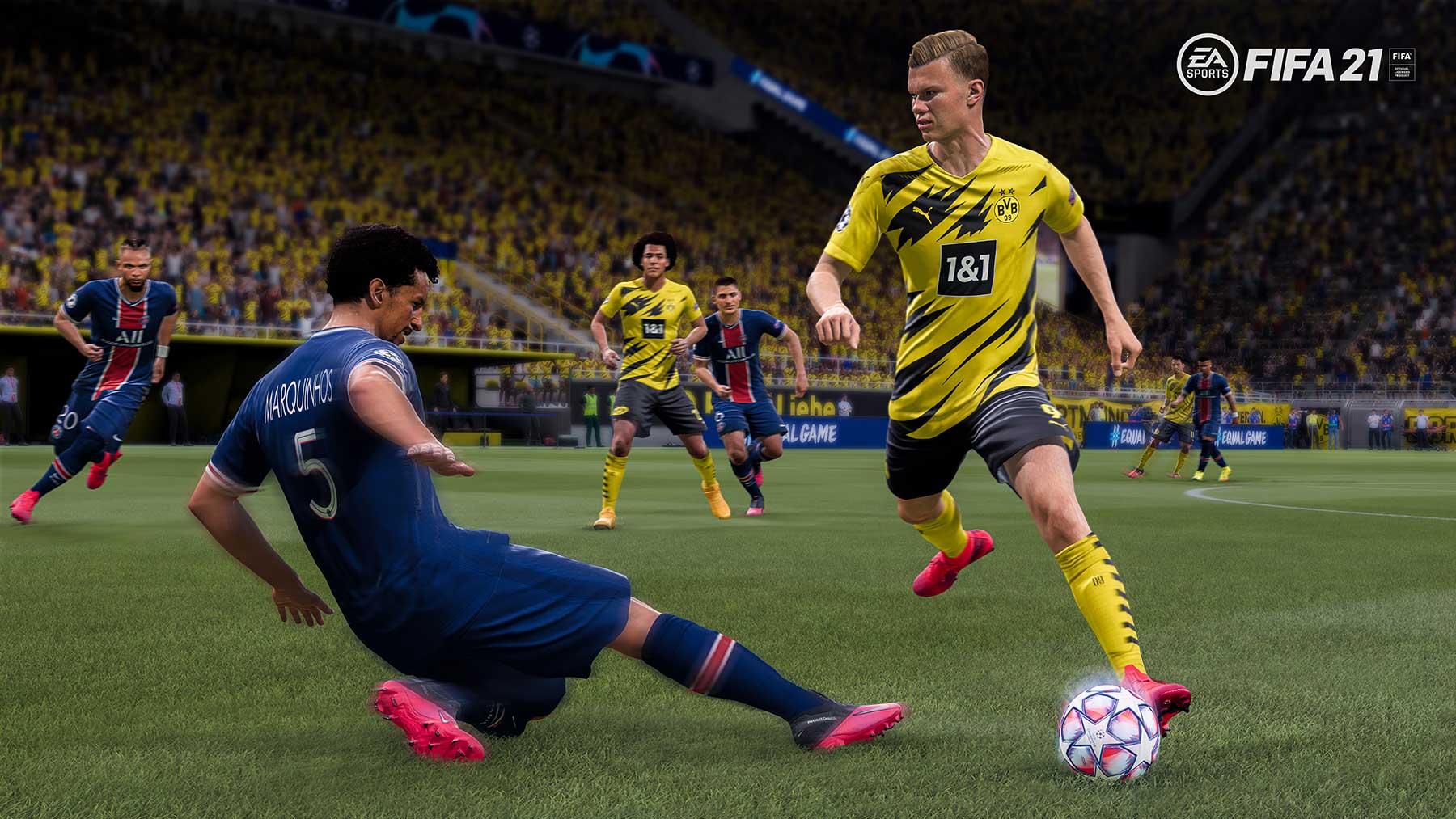 "Review: ""Fifa 21"" Fifa-21-Review_02"