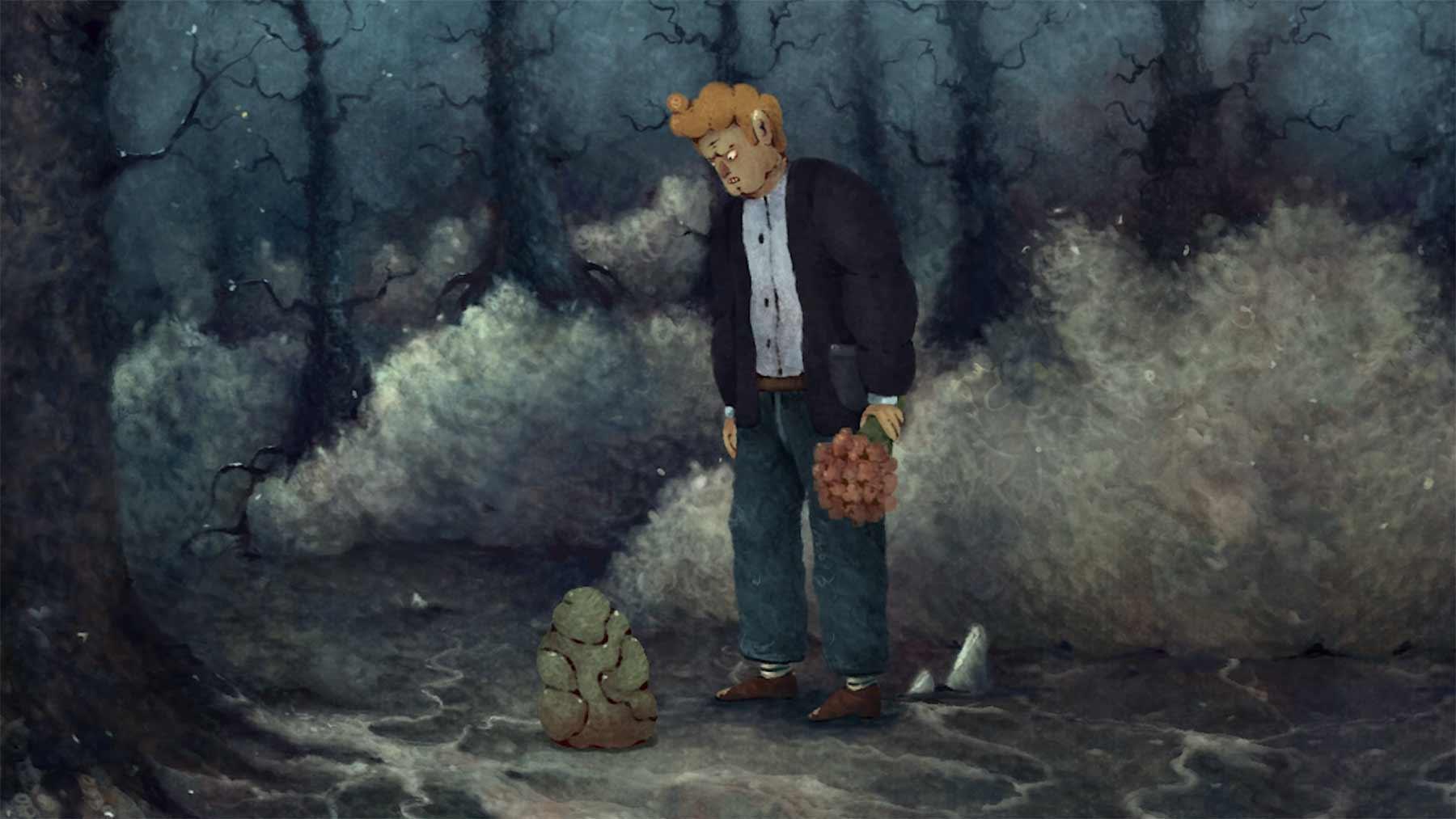 "Animierter Kurzfilm: ""The Surrogate"" The-Surrogate-kurzfilm"