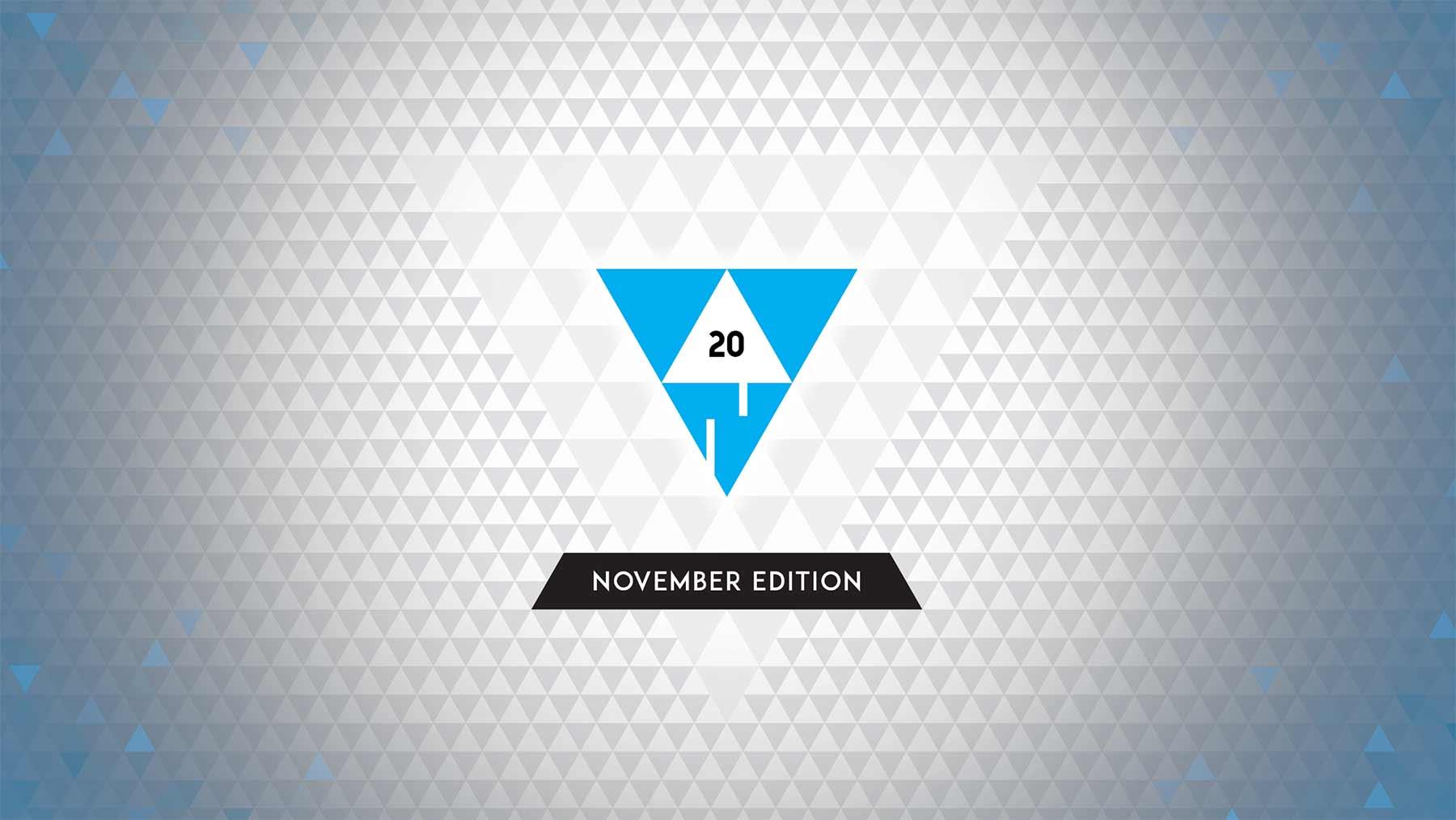 WIN Compilation November 2020 WIN_20-11_deckblatt