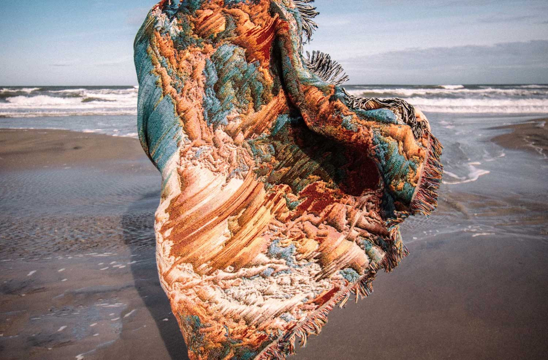 Glitch-Decken von Zouassi Zouassi-glitch-blankets_02