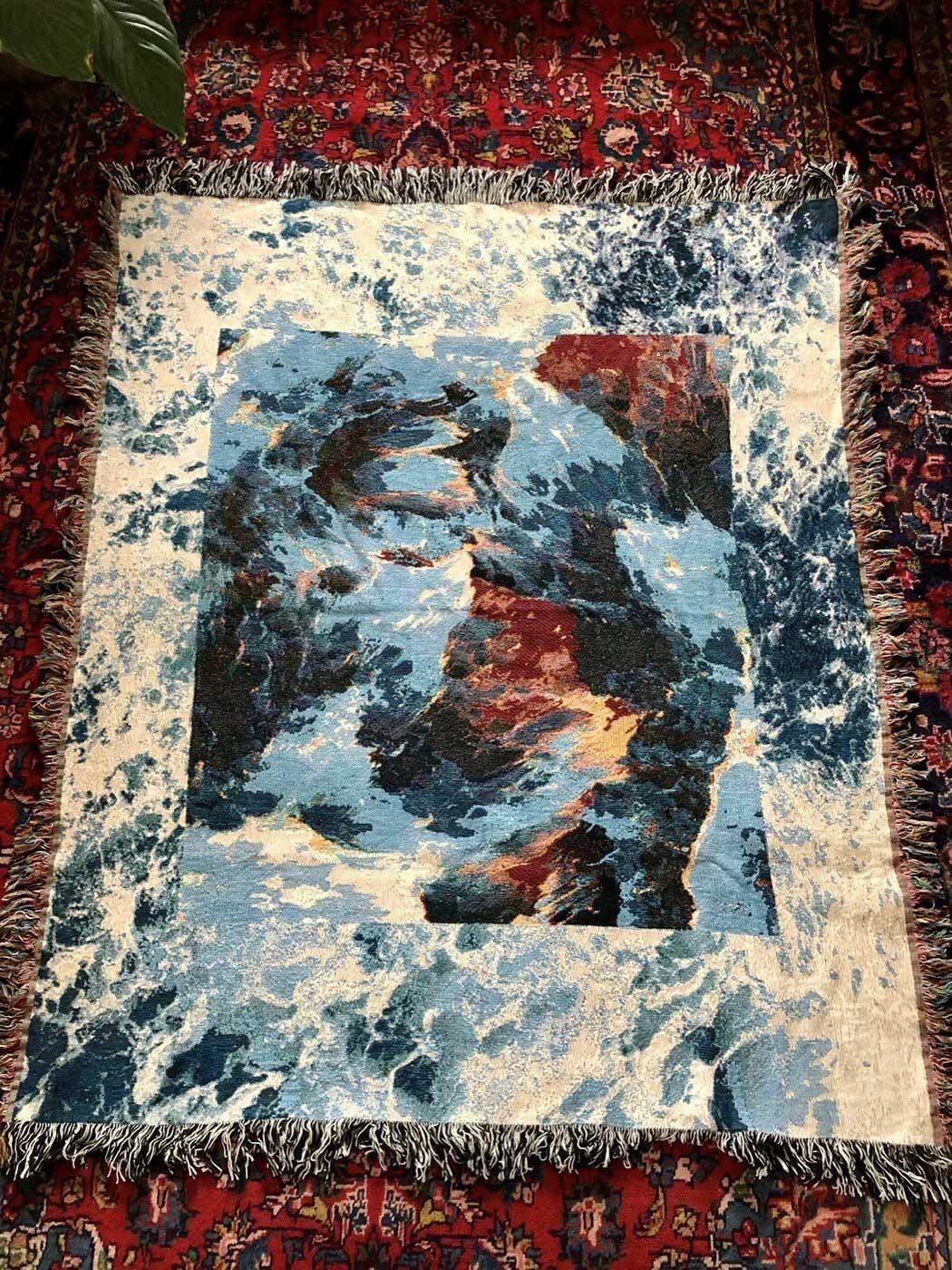Glitch-Decken von Zouassi Zouassi-glitch-blankets_03