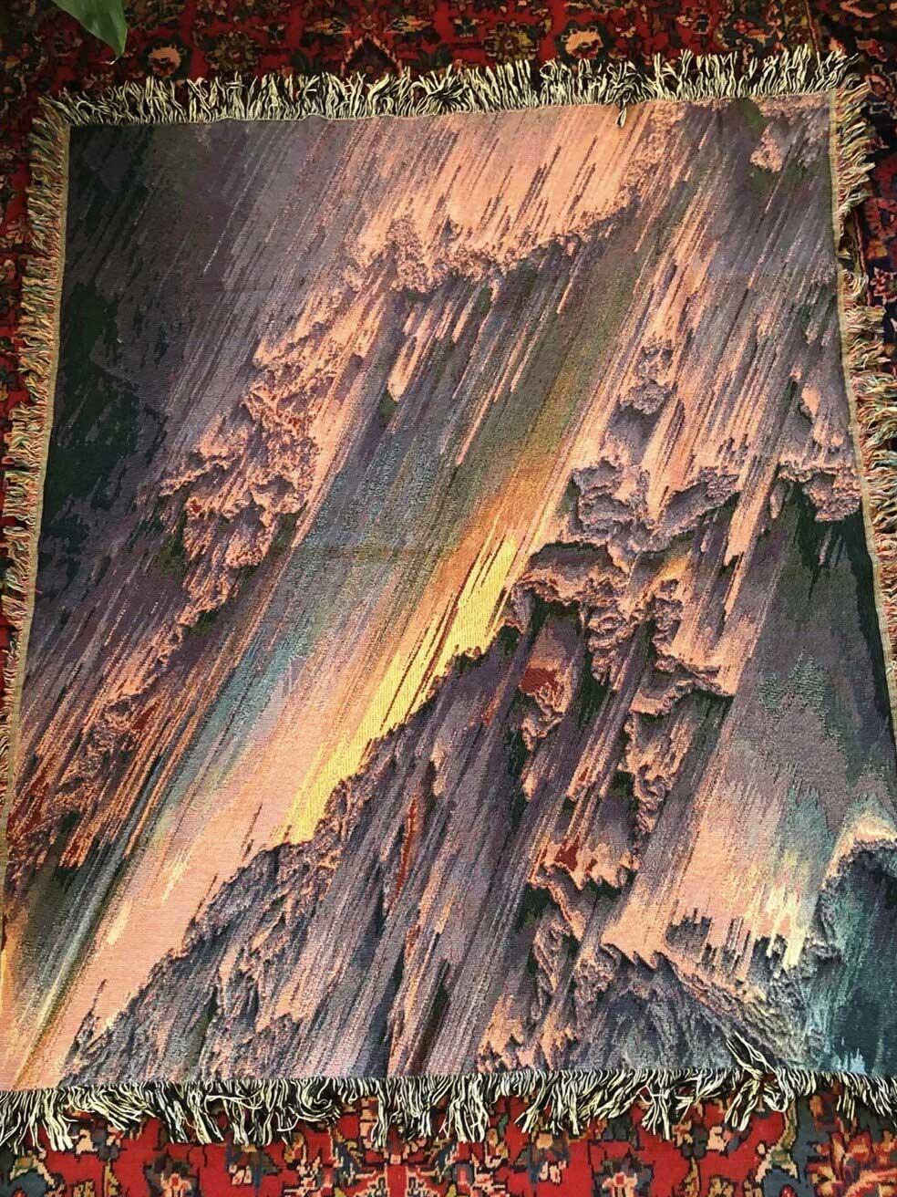 Glitch-Decken von Zouassi Zouassi-glitch-blankets_04